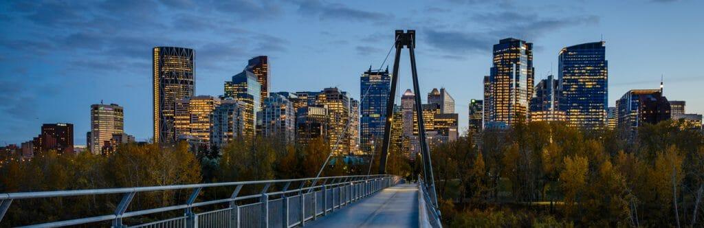 Dynamic Capital Calgary